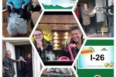 2_Esters-Welzijn-prijsuitreiking-20210209