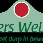 Esters_Welzijn-logo
