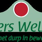 Esters_Welzijn-logo-small