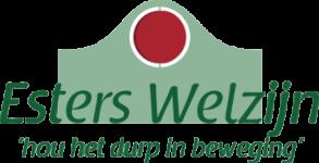Esters Welzijn sitelogo