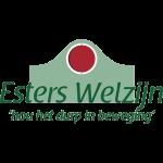 Esters Welzijn sitepicto